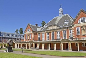 Bell Group, Wellington College