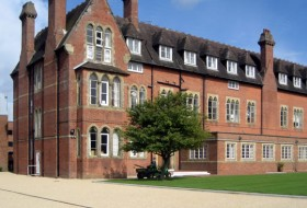 British Study Centres, Ardingly College
