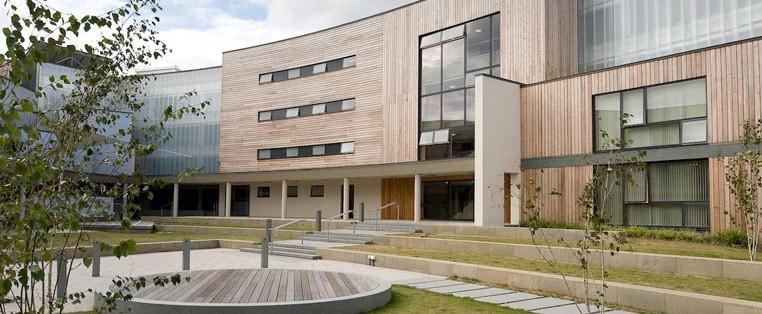 Bell Group, Wymondham College