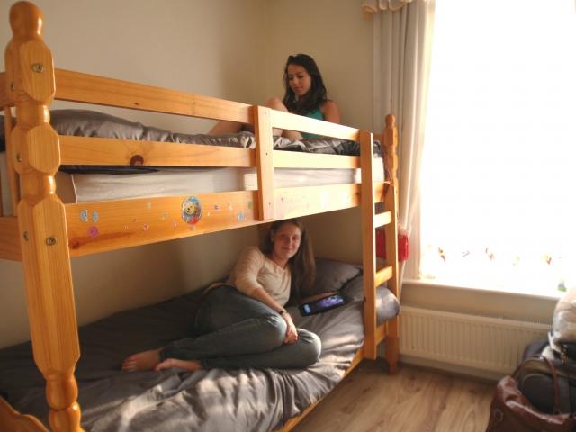 Проживание в принимающих семьях, St Dunstan's College - EC, South London (ЕС на юге Лондона)