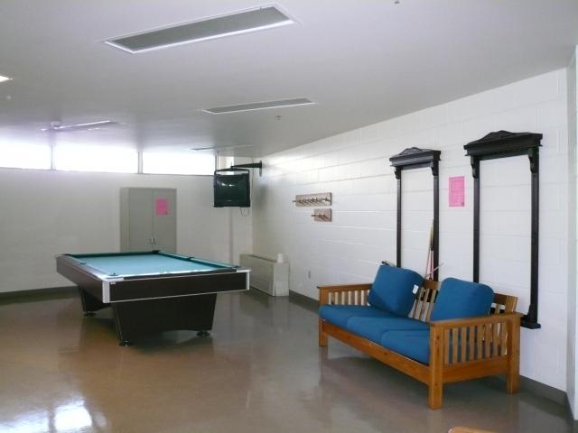 Проживание в резиденции Wentworth Summer Residence