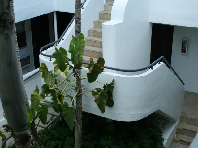 Апартаменты Studio Apartments