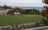 EC, New York - Nyack College