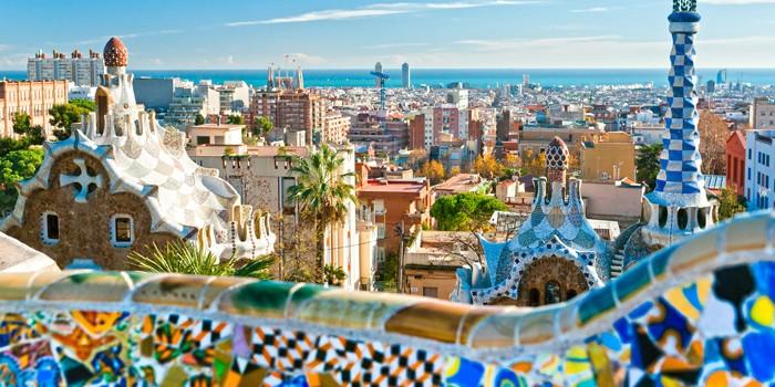 Испанские достопримечательности, или на что нужно обратить внимание туристу