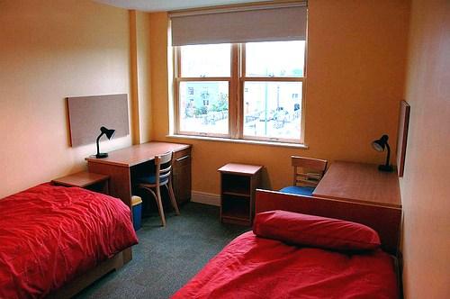 Комнаты в Kaplan, Dublin