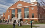 British Study Centres, Bentley University