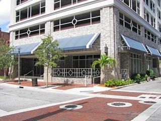 Embassy Summer Schools, Fort Lauderdale