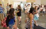 Студенты, Embassy Summer Schools, Fort Lauderdale