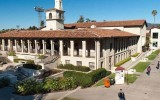 Embassy Summer Schools, Los Angeles – Occidental College
