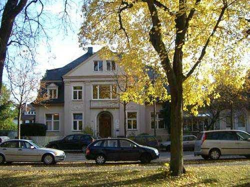 Goethe-Institute, Bonn