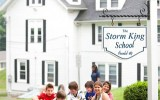 Embassy Summer Schools, New York – Storm King School