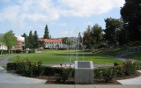 Kaplan, Los Angeles (Whittier College)
