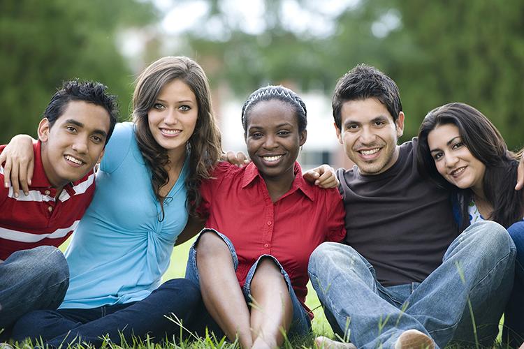 СтудентыAlgonquin College