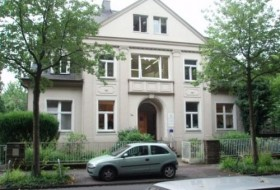Goethe-Institute, Bonn