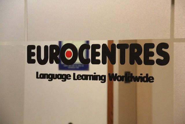 Eurocentres, Vancouver