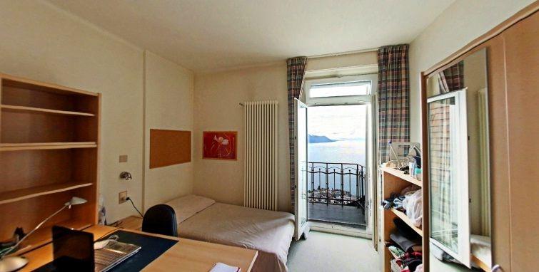 Номер в отеле, Glion, Switzerland