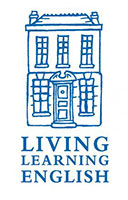 Living Learning English (LLE)