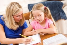 Regent Home Tuition
