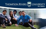 Thompson Rivers University, Summer Program