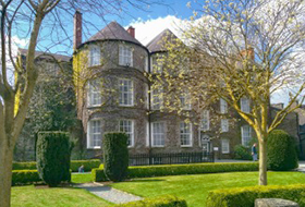 Mackdonald Language Academy, Kilkenny