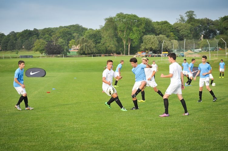 Euro Sports Camps