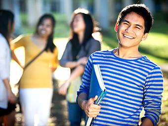Языковые и подготовительные курсы при университетах