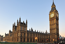 С чего начать подготовку к учёбе в Англии?