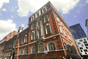 David Game College, London