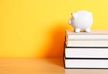 Как получить образование в США и при этом сэкономить $18000?