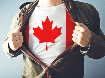 Почему стоит выбрать образование в Канаде?