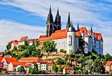 20 причин поехать учиться в Прагу