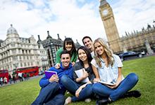 Лови стипендию за хвост! Супервозможности в английских университетах в 2016 году