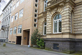 Private Studienkolleg Schiller Language School