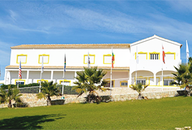 Nobel International School