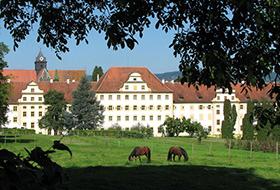 Schule Schloss Salem