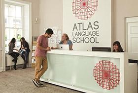 Atlas Junior, Galway