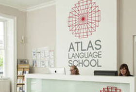 Atlas Junior, Dublin