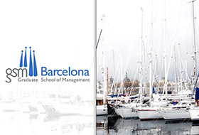 Graduate School of Management in Barcelona