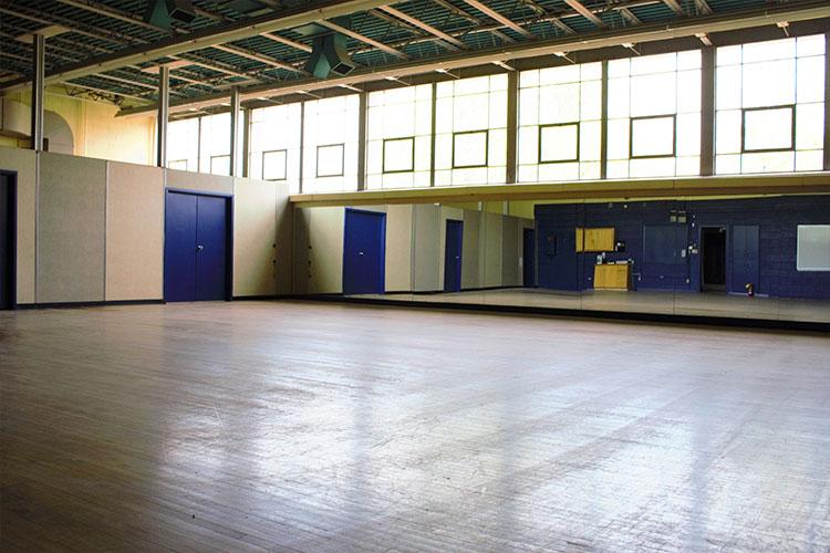 Танцевальная студия Royal Elite International Academy