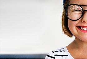 Чем отличаются платные и бесплатные школы за границей?