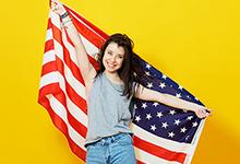 Рейтинги средних школ Америки. О чем они говорят?