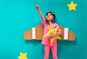 Языковые программы для детей за границей. Отвечаем на вопросы родителей
