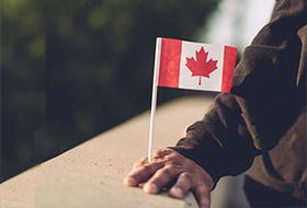 -30% на английский в Канаде весь 2019 год