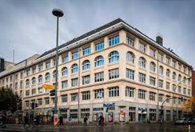 Berlin School of Business & Innovation (BSBI)