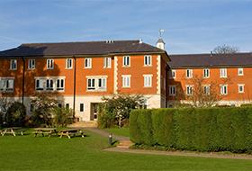 Tonbridge School, Bucksmore Education