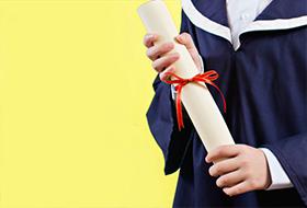 Эвалюация диплома для работы и учёбы в США