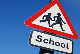 План поступления в британскую школу на 2020 год