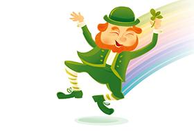 7 причин изучать английский в Ирландии