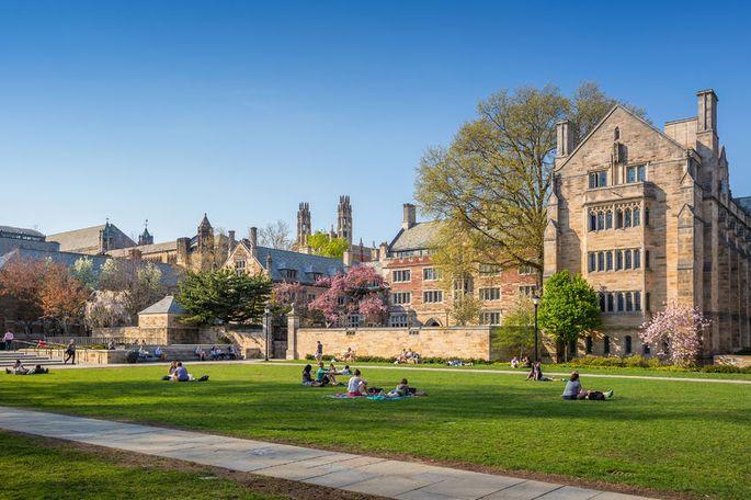 Лучшие университеты и школы мира по гостиничному бизнесу