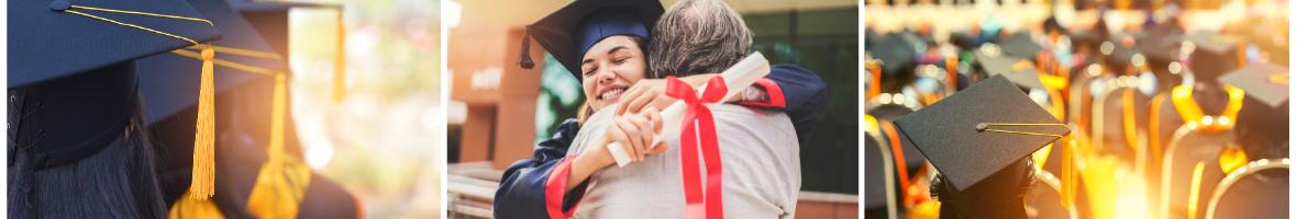 Как выбрать университет за границей 2021